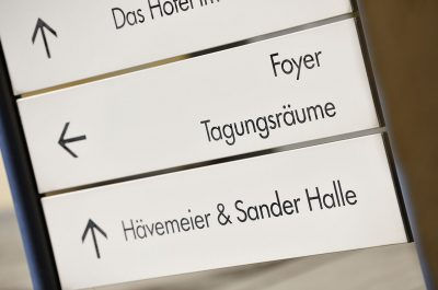 Imageaufnahmen Werkhof Hannover, Restaurant Zwischenzeit und Hotel Schlafgut von Fotograf Daniel Möller Hannover