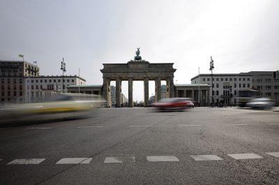 Imageaufnahmen Geschäftsbericht 2015 Francotyp Postalia von Fotograf Daniel Möller Hannover