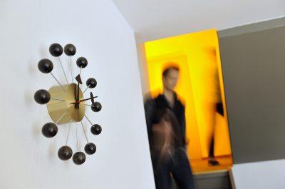 Imageaufnahmen Hoffmann Architekten von Fotograf Daniel Möller Hannover