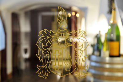 Imageaufnahmen Weinkeller Kastens Hotel Luisenhof von Fotograf Daniel Möller Hannover