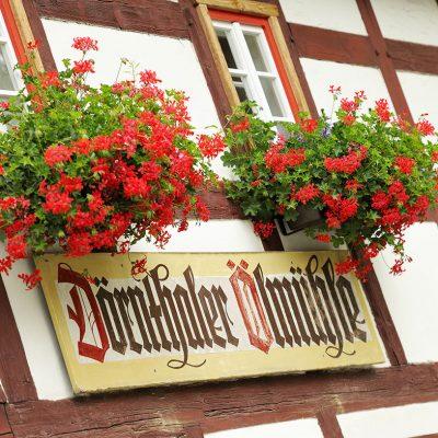 Imageaufnahmen Dörnthaler Ölmühle Pfaffroda von Fotograf Daniel Möller Hannover