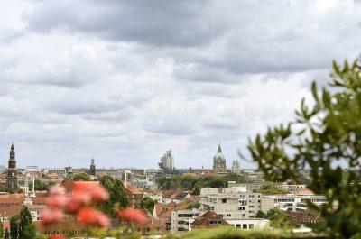Imageaufnahmen Schieb Immobilienanwälte von Fotograf Daniel Möller Hannover