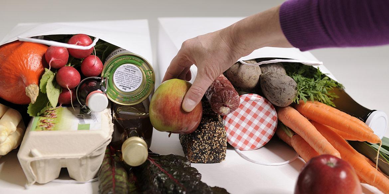 Making-of-Bild Imagemotiv Produktaufnahmef Webportal Regionalverwaltung Niedersachsen Fotograf Daniel Möller Hannover