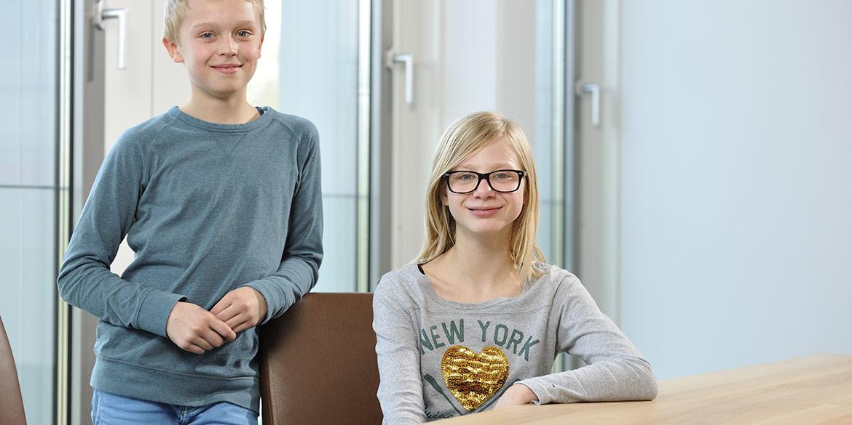Making-of-BildVorstandsportraits VHV Allgemeine Versicherung AG Fotograf Daniel Möller Hannover