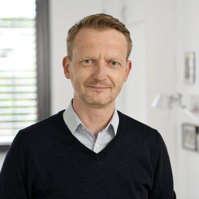 Businessportraits UZH Urologisches Zentrum Heidekreis von Fotograf Daniel Möller aus Hannover