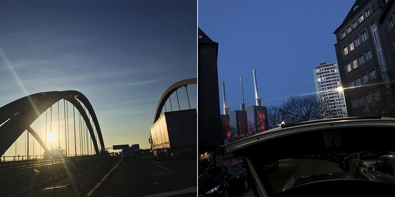 Making-of-Bild Kampagnen-Aufnahmen Swiss Life tecis in Berlin mit Fotograf mit Daniel Möller aus Hannover