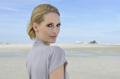 Beautyaufnahmen La mer Kosmetik Fotograf Daniel Möller Hannover