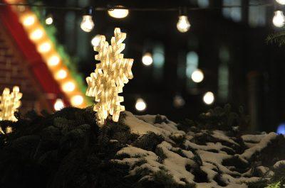 Imageaufnahme Weihnachtsmarkt Stadtmarketing Braunschweig von Fotograf Daniel Möller aus Hannover