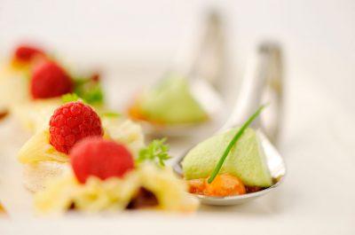 Imageaufnahmen Gastronomie Kastens Hotel Luisenhof von Fotograf Daniel Möller Hannover