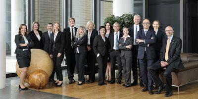 Portraitaufnahmen on Location für verschiedene Kunden bundesweit von Fotograf Daniel Möller Hannover
